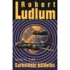 Robert Ludlum SARKVIDÉKI KÜLDETÉS