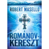 Robert Masello A Romanov-kereszt