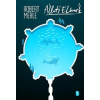 Robert Merle MERLE, ROBERT - ÁLLATI ELMÉK - ÚJ!!