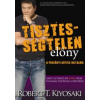 Robert T. Kiyosaki Tisztességtelen előny