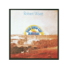 Robert Wyatt The End Of An Ear - Remastered Edition (CD)
