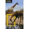 Roberta Cosi, Richard Whitaker, Samantha Reinders DÉL-AFRIKA - TRAVELER (NG)