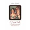 Robin Maxwell A vad írek