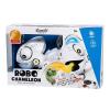 Robo Robo Kaméleon (69285)