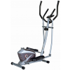 Robust Alfa elliptical