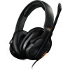 Roccat - Khan AIMO, Headset (ROC-14-800)