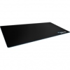 Roccat Taito Shiny Black egérpad XXL-Size 3mm (ROC-13-058)
