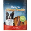 Rocco Chings Double - Csirke & bárány 200 g