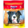 Rocco Chings rágócsíkok - Szárított csirkemell 250 g