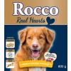 Rocco Real Hearts 6 x 800 g - Marha