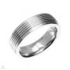Rochet férfi gyűrű - A212058