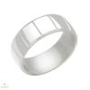 Rochet férfi gyűrű - A438262