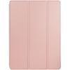 Rock iPad Pro 12,9'' Phantom Series smart tok, rose gold