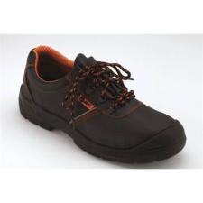 Rock Munkavédelmi félcipő 46 munkavédelmi cipő