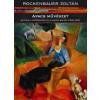 Rockenbauer Zoltán Apacs művészete