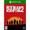 Rockstar Games Red Dead Redemption 2 - Xbox One