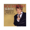 Rod Stewart The Best Of The Great American Songbook (CD)