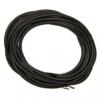 Rode MICON CABLE 1-B - 1.2m-es Micon hosszabbító kábel, fekete