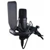 Rode NT1-KIT nagymembrános kondenzátor stúdió mikrofon csomag