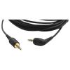 Rode SC8 TRS-TRS kis jack audio összekötő kábel