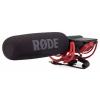 Rode VideoMic Rycote videómikrofon