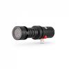 Rode VMME-L Videomic Me Lightning mini kondenzátor mono videómikrofon