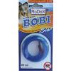 ,RODEX, Bobi Kutya Bolhairtó Nyakörv 65cm