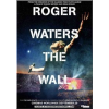 Roger Waters Roger Waters: A Fal (DVD)