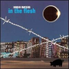 Roger Waters ROGER WATERS - In The Flesh (Live) CD
