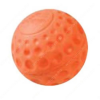 ROGZ labda - Asteroidz Small Orange