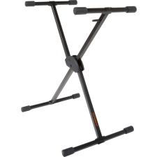 Roland KS-10X hangszer kellék