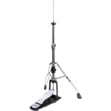 Roland RDH-120 hangszer kellék