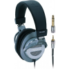 Roland RH-A30 Kültéri monitor fejhallgató