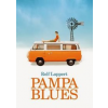 Rolf Lappert Pampa blues