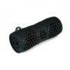 ROLINE cseppálló Bluetooth 3.0 Hangszóró (15.08.0990-5)