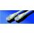 ROLINE Patch kábel ROL 21.15.0933 UTP CAT6 3m szürke