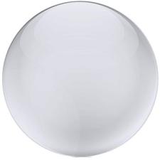 Rollei Lensball 60 mm fényképező tartozék