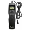 Rollei programozható, rádiós távkioldó (Nikon)