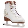 Rollerblade Diva White/Brown - 38