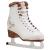 Rollerblade Diva White/Brown - 42