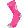 Rollerblade Kids Socks pink - S