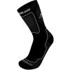 Rollerblade Performance socks - S