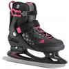 Rollerblade Spark Ice W 2018 - 36,5