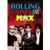 Rolling Stones: Live at the Max (DVD)