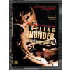 Rolling thunder - Gördülő mennydörgés (DVD)