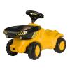 Rolly Toys Rolly Minitrac lábbal hajtós mini dömper