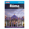 Róma barangoló útikönyv / Berlitz