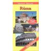Róma útikönyv - Dekameron