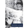 Romain Gary Előttem az élet