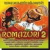 Romazuri 2